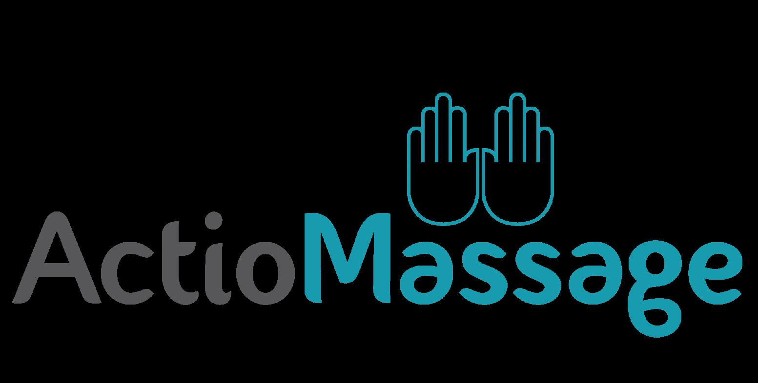 Actio Massage