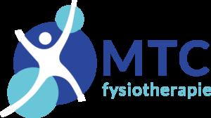 MTC-Fysiotherapie-logo